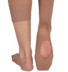 Dan Tan Ballet Tights